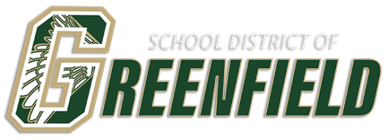 School District of Greenfield